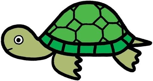 简笔画大全 小动物带颜色_小动物简笔画带颜色,动物简图片