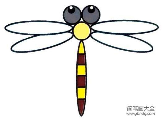 可爱卡通小动物简笔画卡通小动物简笔画图片大全大图_可爱卡通小动物简笔画,卡通小动物简笔画图片