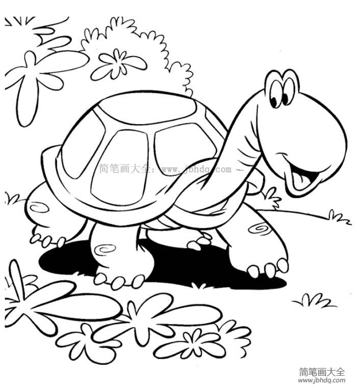 快乐的中秋节作文_快乐的乌龟