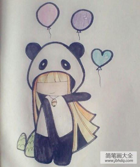 淘气值怎么增加|淘气的大熊猫