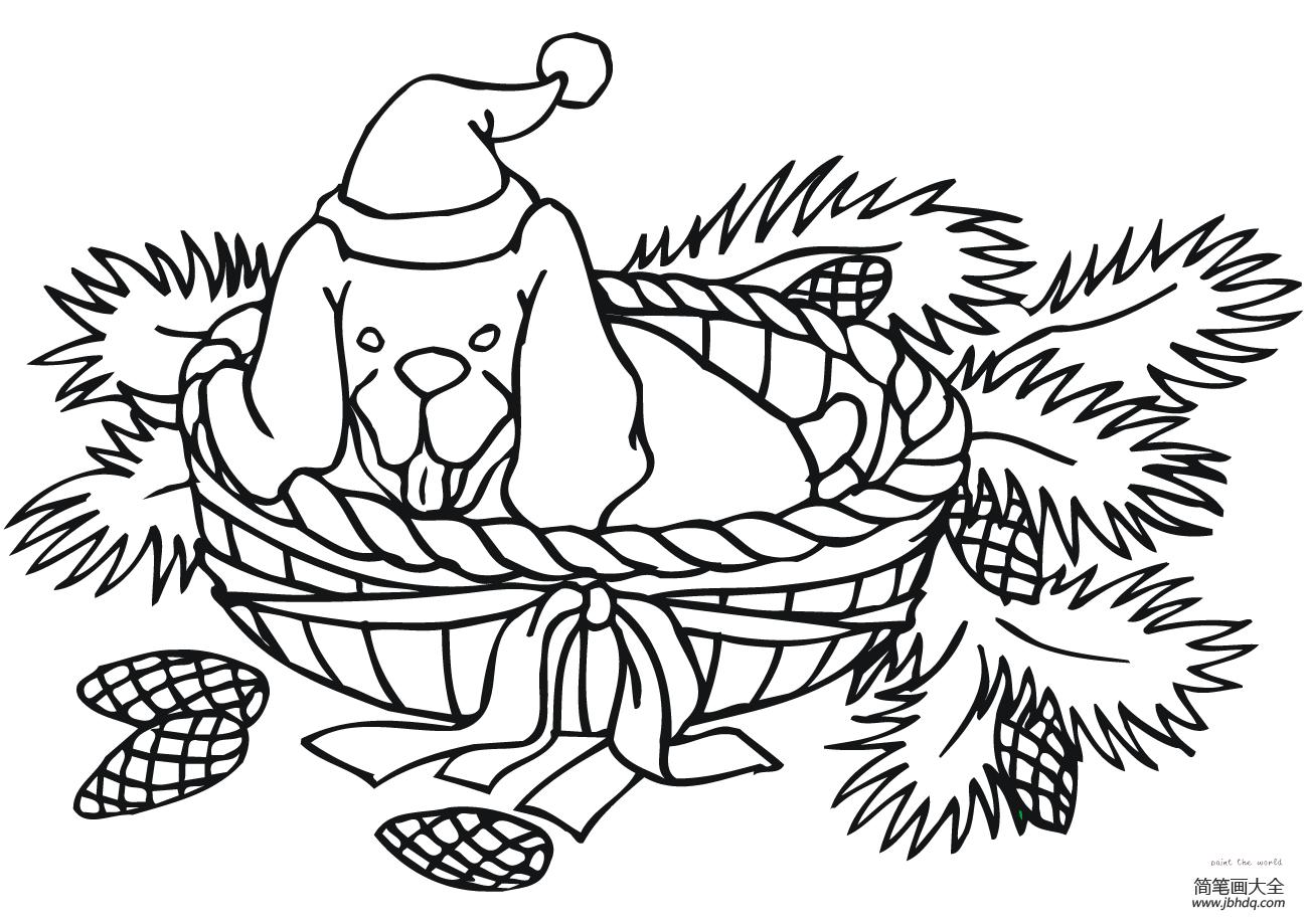 圣诞狗狗 百度影音_圣诞狗狗