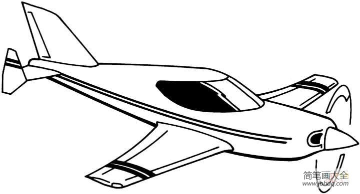 【飞机飞行高度】飞机飞行