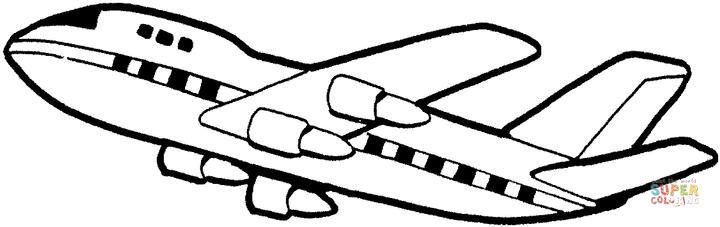 【波音707客机】波音707