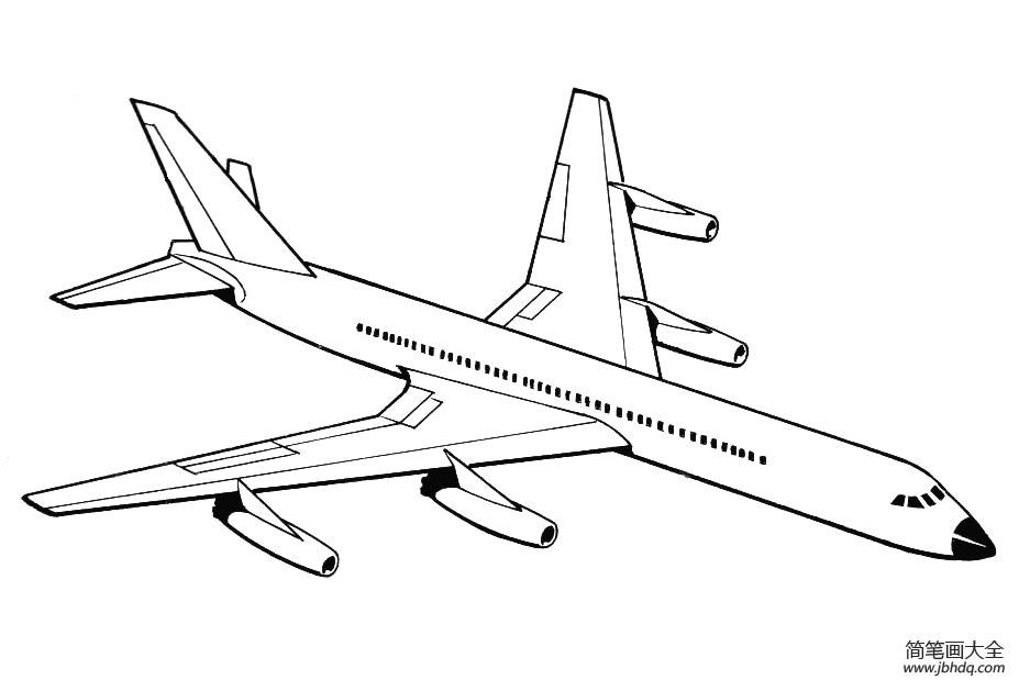 [班机查询]班机