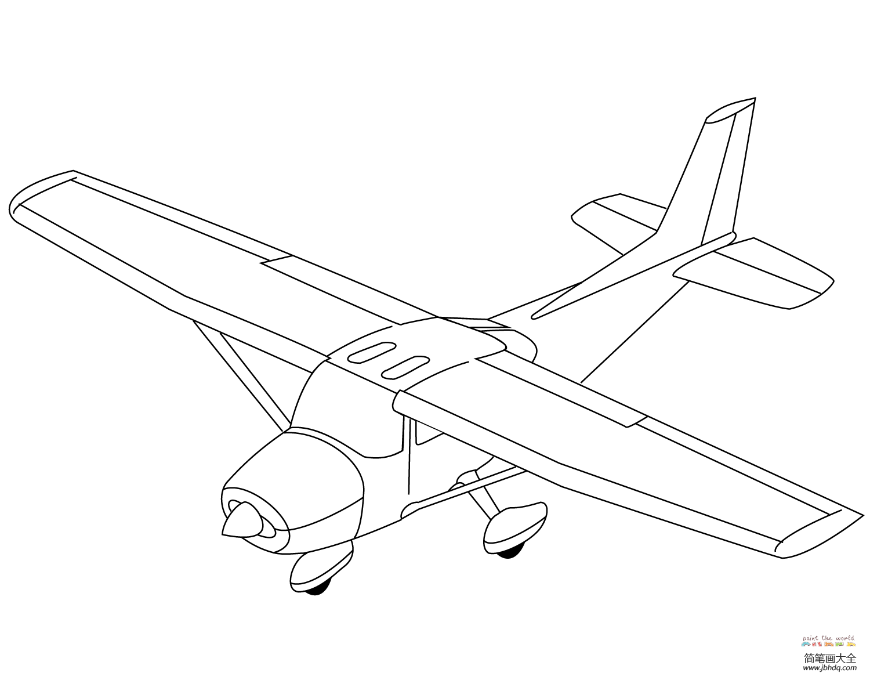 【轻型飞机 翼展】轻型飞机