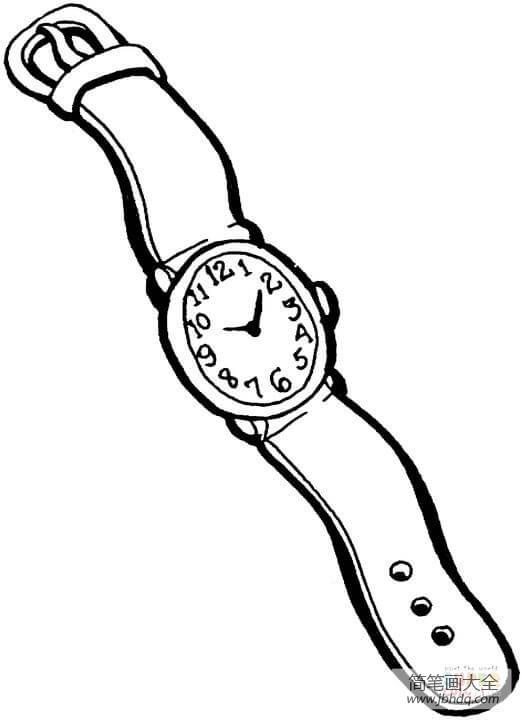 男士手表排行榜10强_男士手表