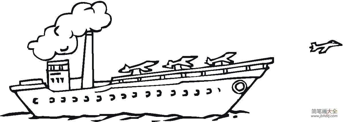 【航空公司售占座票】航母和飞机