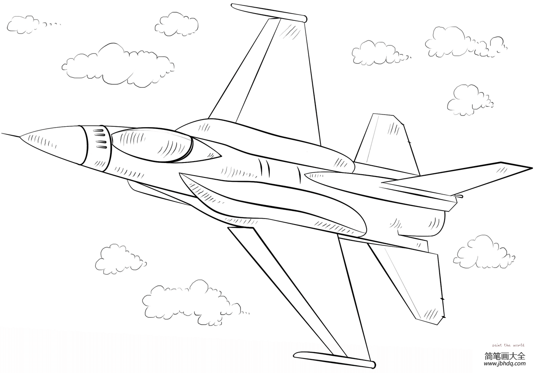 【战隼350】f,-,16战隼战斗机